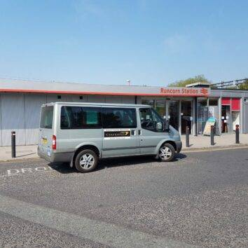 Liverpool Private Travel Services