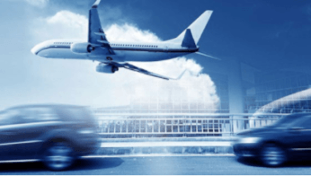Liverpool Airport Transfers to make sure you don't miss your flight