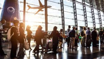 Holiday checklist: What you need to know before heading to the airport